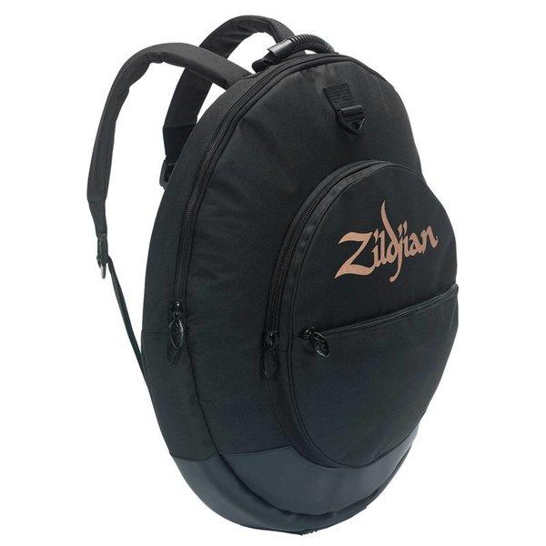 """Zildjian Zildjian TGIG 22"""" Gig Cymbal Bag"""