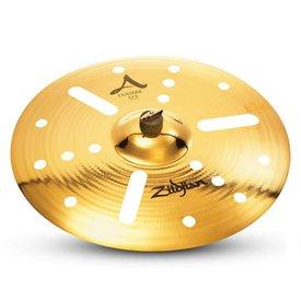 """Zildjian Zildjian A20820 20"""" A Custom Efx"""