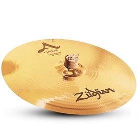 "Zildjian Zildjian A20532 16"" A Custom Fast Crash"