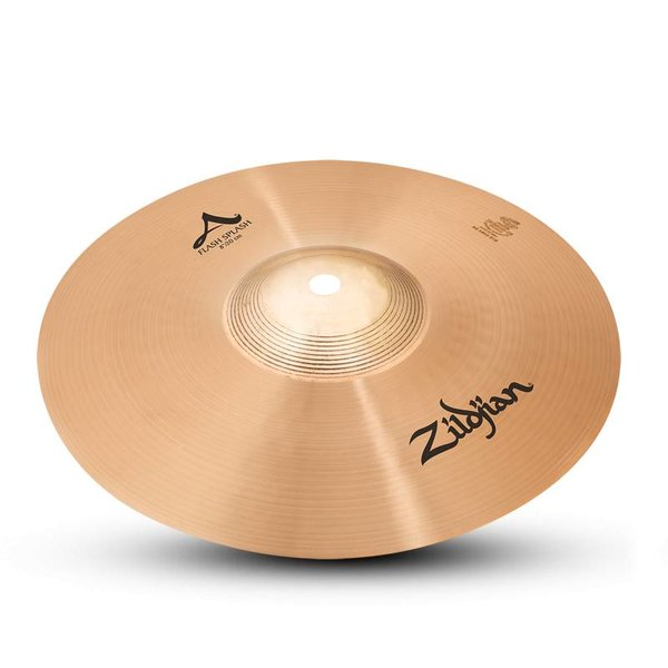 "Zildjian Zildjian A0308 8"" A Flash Splash"