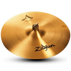 "Zildjian Zildjian A0226 19"" Thin Crash"