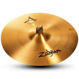 """Zildjian Zildjian A0226 19"""" Thin Crash"""
