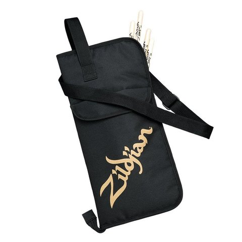 Zildjian T3256 Super Drumstick Bag