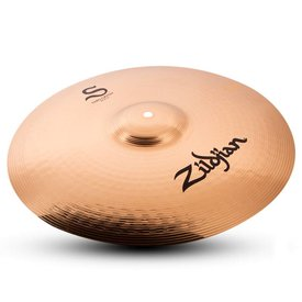 "Zildjian Zildjian S20TC 20"" S Thin Crash"