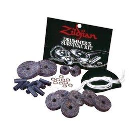Zildjian Zildjian P0800 Drummer's Survival Kit