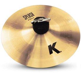 """Zildjian Zildjian K0857 8"""" K Splash"""