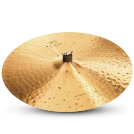 "Zildjian Zildjian K1119 22"" K Constantinople Ride Medium Thin Low"