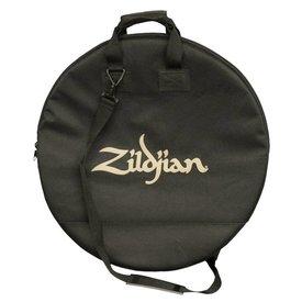 """Zildjian Zildjian P0733 22"""" Deluxe Cymbal Bag"""