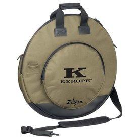 Zildjian Zildjian P0734 Kerope Cymbal Bag