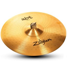 "Zildjian Zildjian ZBT18CR 18"" ZBT Crash Ride"