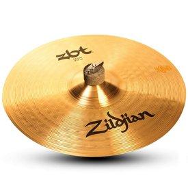 "Zildjian Zildjian ZBT14C 14"" ZBT Crash"