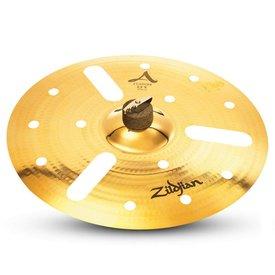 """Zildjian Zildjian A20814 14"""" A Custom Efx"""