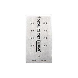 Dunlop Dunlop M237 MXR DC Brick