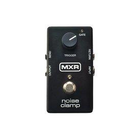 MXR Dunlop M195 MXR Noise Clamp