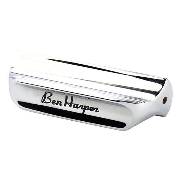 Dunlop Dunlop 928 Ben Harper Tonebar