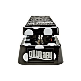 Dunlop Dunlop BG95 Buddy Guy Wah Pedal