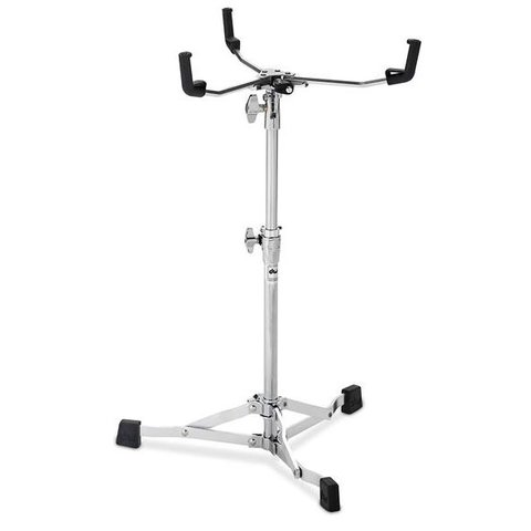 DW 6000 Series Snare Stand Ultra Light