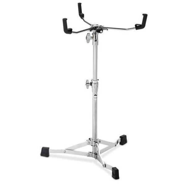 DW DW 6000 Series Snare Stand Ultra Light