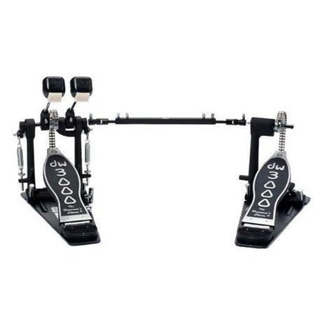 DW 3000 Series Lefty Pedal