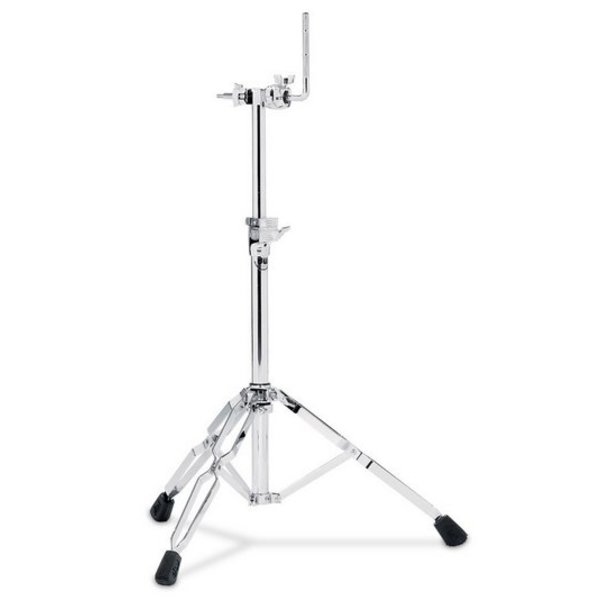 DW DW 9000 Series Single Tom Stand