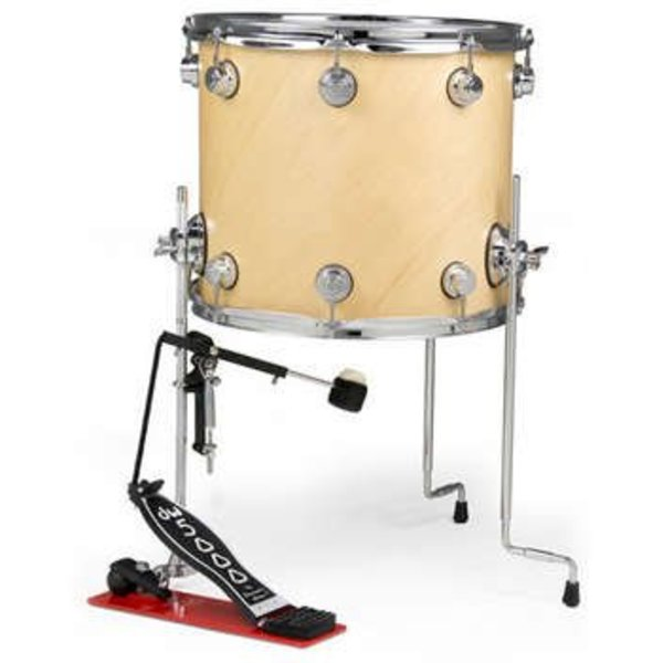 DW DW 5000 Series Sidekick Pedal