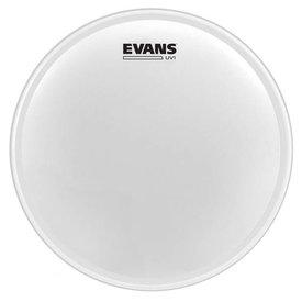 """Evans Evans 14"""" UV1 Coated"""