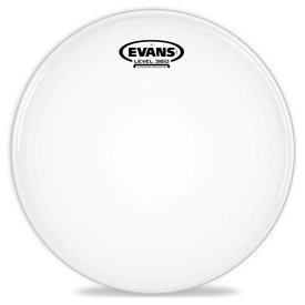 Evans Evans ST Drum Head, 13 Inch