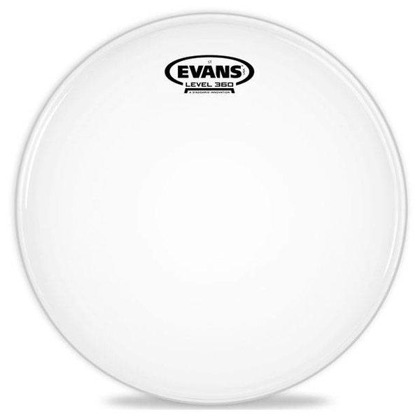 Evans Evans ST Drum Head, 13 Inch