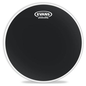 Evans Evans Resonant Black Drum Head