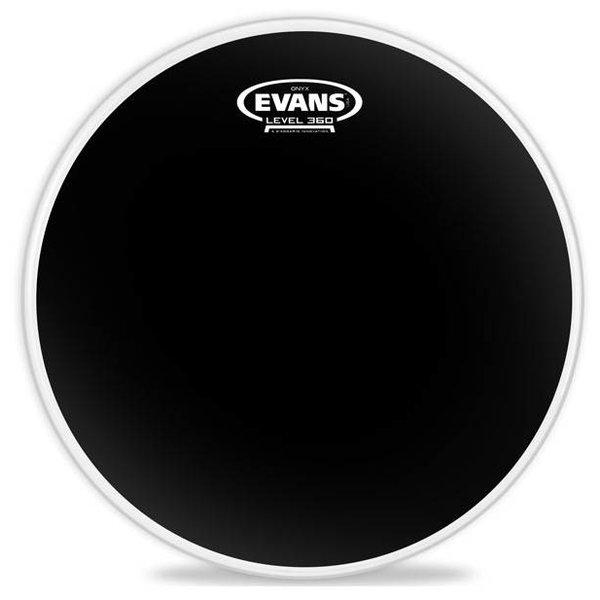 Evans Evans Onyx Drum Head