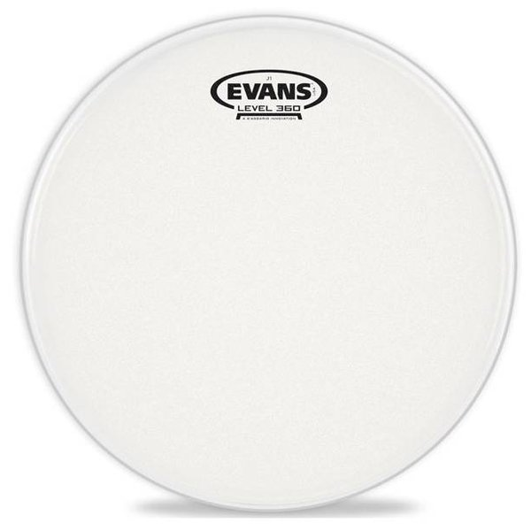 Evans Evans J1 Etched Drum Head