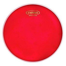 Evans Evans Hydraulic Red Bass Drum Head, 20 Inch