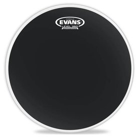 Evans Evans Hydraulic Black Drum Head