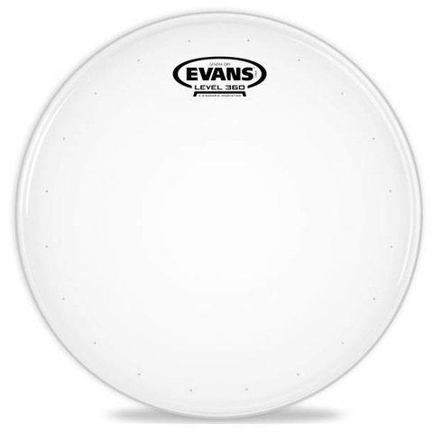 Evans Genera Dry Drum Head