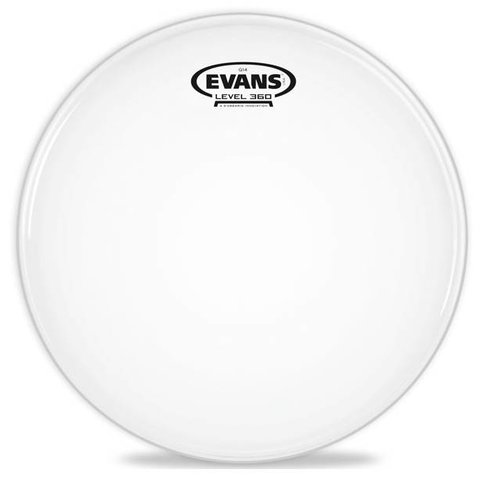 Evans G14 Coated Drum Head