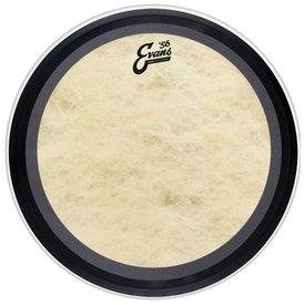 Evans Evans EMAD Calftone Drum Head, 16 Inch