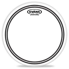 Evans Evans EC2 Clear Drum Head