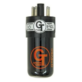 Fender Fender Groove Tubes GT-6V6-C Medium Single