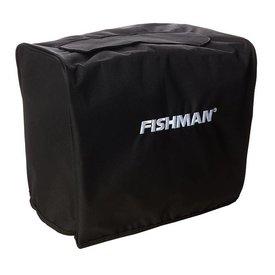 Fishman Fishman ACC-LBX-SC5 Loudbox Mini Slip Cover