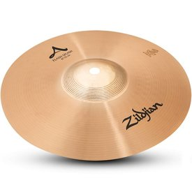 "Zildjian Zildjian A0310 10"" A Flash Splash"