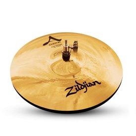 "Zildjian Zildjian A20509 13"" A Custom Hi Hat - Bottom"