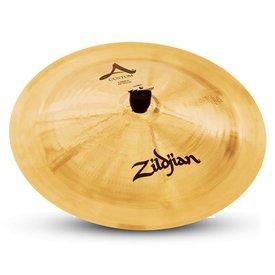 """Zildjian Zildjian A20530 20"""" A Custom China"""