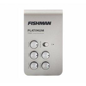 Fishman Fishman PRO-PLT-301 Platinum Stage EQ/DI