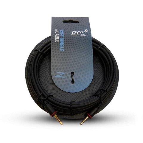 Zildjian G16AE020 12 Ft Cymbal Cable
