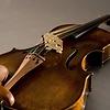 Fishman PRO-V40-0VI Concert Series V-400 Viola Pickup