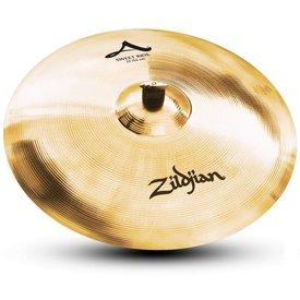 """Zildjian Zildjian A20079 21"""" Sweet Ride Brilliant"""