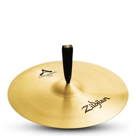 "Zildjian Zildjian A0417 16"" Classic Orchestral Selection Suspended"