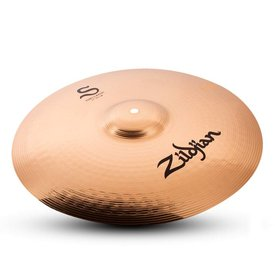 "Zildjian Zildjian S17TC 17"" S Thin Crash"