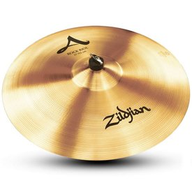 "Zildjian Zildjian A0081 21"" Rock Ride"