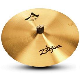 "Zildjian Zildjian A0268 18"" A Zildjian Fast Crash"